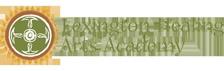 Lexington Healing Arts Academy