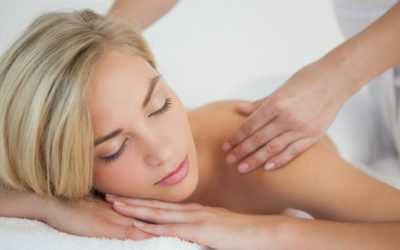 Massage Ranks as an Important Self-Care Service Among American Consumers